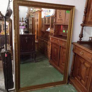 Espejo biselado modelo 2