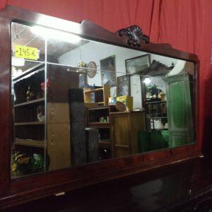 Espejo aparador